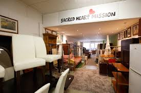 Second Hand Bedroom Furniture Melbourne Second Hand Furniture Stores In Melbourne Chapel St Prahran Op