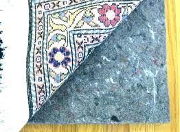 rug carpet pad carpet pads for oriental rugs best rug pads for oriental rugs medium size