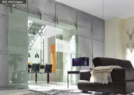 endearing interior office sliding glass doors with 100 best modern contemporary sliding barn door hardware images