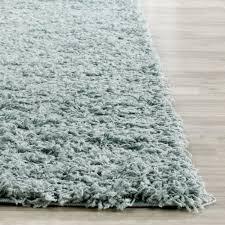 seafoam green area rug. Shop Safavieh Athens Shag Seafoam Area Rug - 8\u0027 X 10\u0027 On Sale Free Shipping Today Overstock.com 9511106 Green