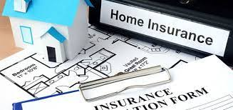 Replacement cost insurance is the alternative to actual cash value insurance, which is a coverage option that only pays for the actual cash value of your home and stuff. Replacement Cost Value Vs Actual Cash Value For Your Home Insurance Westwood Insurance