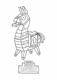 October 12, 2020 by coloring. 54 Fortnite Coloring Pages Coloring Pages
