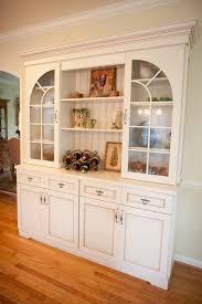 kitchen furniture hutch. English Garden Style Kitchen Hutch Furniture