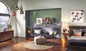 Room Color Schemes Pinterest In Dainty Living Room Living Room