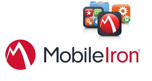 Image result for mobileiron