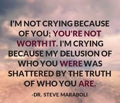 Quotes For Ex Boyfriend You Still Love Enchanting I Love You Quotes For My Ex Boyfriend Hover Me