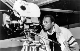 Poitier and his first wife, juanita hardy, had four daughters, and with his second wife, the actor bore two girls. Sidney Poitier Biography Movies Facts Britannica