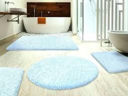 bathroom towel and rug sets bathroom towel and rug sets bathroom towel rug sets bath rug