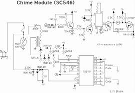 x10 6 steven bloom s schematic