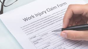 You may have decided while you wait that the large dent on your door is something you can live with and the car insurance claims check may be better used to cover a. How Does A Workers Compensation Claim Affect My Premium Hawk Advisers