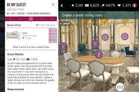 Homestyler Interior Design Interior Design Apps Interior Design ...