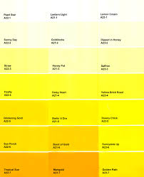 Awesome Shade Of Yellow Paint 52 Best Light Color Image On