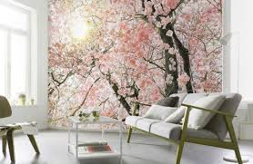 wallpapers office delhi.  Wallpapers CUSTOMISED NON WOVEN WALLPAPER Intended Wallpapers Office Delhi