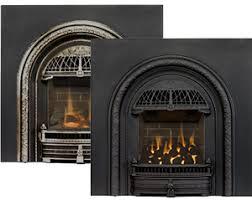 Valor 530ICN Valor Fireplace Inserts