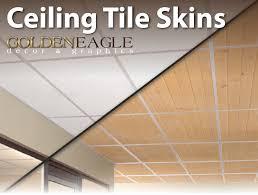 com 2x4 glue up ceiling tile skin light knotty pine home kitchen