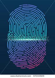 448784569 Line Two With Number Avopix Stock Fingerprint com - Photo Logo …