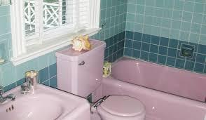 bathroom stimulating 66 inch bathtub can popular air