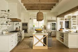 home office country kitchen ideas white cabinets. Monday Motivation: Newport Beach Dream Kitchen Home Office Country Ideas White Cabinets
