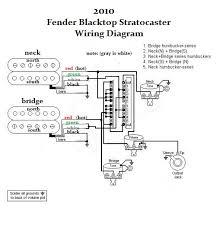fender jazzmaster wiring diagram fender image fender jazzmaster wiring schematic wiring diagram on fender jazzmaster wiring diagram