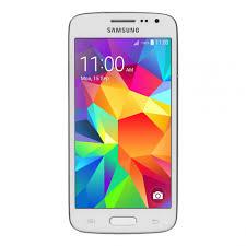 Samsung Galaxy Core LTE (G386F) weiß ...