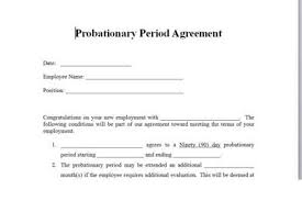 Letter Of Dismissal Template Employment Termination Agreement Employee Contract Termination 42