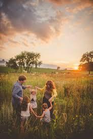 Family Photo Best 20 Family Photography Ideas On Pinterest Family Photos