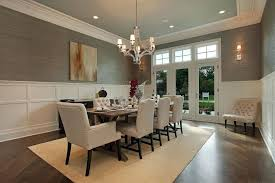 formal dining room sets. Dining Room Round Formal Table For Sets Tables Seats Outstanding The Latest Set Large