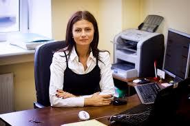 Дипломные и курсовые работы на заказ в Москве Петербурге и по  Мы делаем рефераты контрольные курсовые работы и дипломы на заказ качественно недорого и с гарантией защиты Также у нас можно выполнить диссертации на