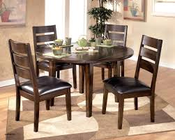 dining room table placemats awesome best round tables ideas dining table placemats sets 6 excellent