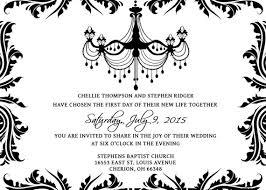 Get Together Invitation Template Gorgeous Wedding Invitations Template Set PSD Photoshop Gimp Etsy