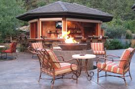 outdoor patio with fire pit elegant outdoor living fire pit patio patio design ideas fire pit