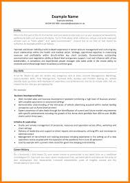 Ideal Resume Format Resume Templates Resume For Study