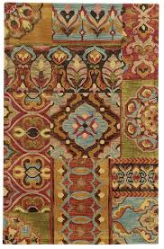 full size of area rugs splendi home fabrics and rugs home fabrics and rugs modesto
