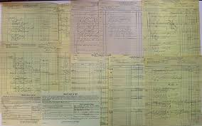 What Is The Purpose Of Using Accounting Worksheet