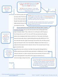 10 Sample Citation For Good Work Proposal Letter