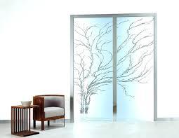 contemporary internal sliding doors contemporary internal sliding door amazing design of modern sliding glass doors sliding