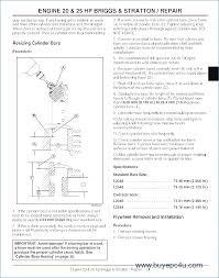scotts s1642 wiring diagram best sears lawn tractor wiring diagram Scott's Riding Mower Wiring Diagram scotts s1642 wiring diagram best sears lawn tractor wiring diagram