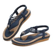 big size sandals online buy clothes shoes online
