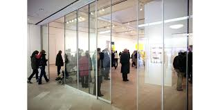 besam sliding door pictures of automatic operator installation manual