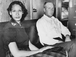 Interracial marriage south carolina