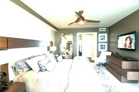 artemis ceiling fan ceiling fan ceiling fan home depot ceiling ceiling fan ceiling fan outdoor fans artemis ceiling fan