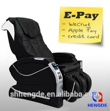 vending massage chairs. CM-02A Sex Vending Massage Chair,coin \u0026 Bill Accepted Machine Chairs 6