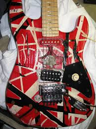 my lastest build relic frankenstrat metropoulos forum my lastest build relic frankenstrat