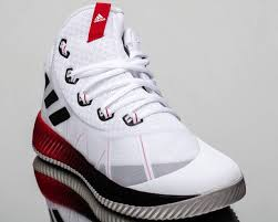 adidas basketball shoes. adidas energy bounce bb men basketball shoes new white red black bb8349 a