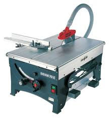 table saw for sale. bosch gts1031 - jobsite table saw sale-tablesaw.jpg for sale