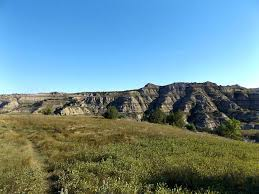 theodore roosevelt national park photo essay  theodore roosevelt national park
