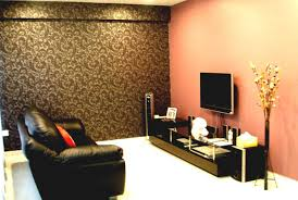 room colour combination ideas pictures wall paint color idearoom colour combination ideas pictures wall paint color