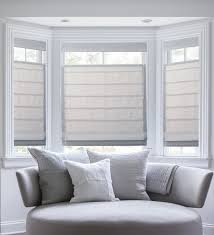 TOP 10 Window Treatment Companies In Solano County CA » The Prime Window Blinds Up Or Down