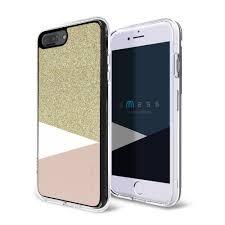 7 Plus Case Designer Iphone 7 Plus Case Smasss Iphone 8 Plus Protective Case Is