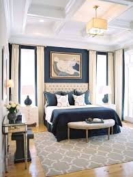 modern blue master bedroom. Blue Master Bedroom Endearing Modern Full Version Ideas Pinterest T